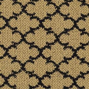 Carpet Alhambra 9446-392 Emperador