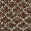 Carpet Alhambra Lanhelin  thumbnail #1