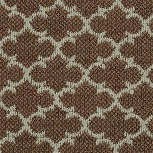 Carpet Alhambra 9446-486 Lanhelin