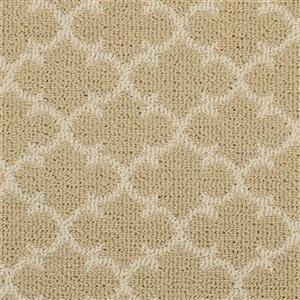 Carpet Alhambra 9446-524 Bateig