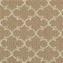 Carpet Alhambra Limbrara  thumbnail #1
