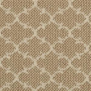 Carpet Alhambra 9446-541 Limbrara
