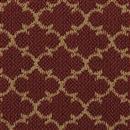 Carpet Alhambra Tangine  thumbnail #1