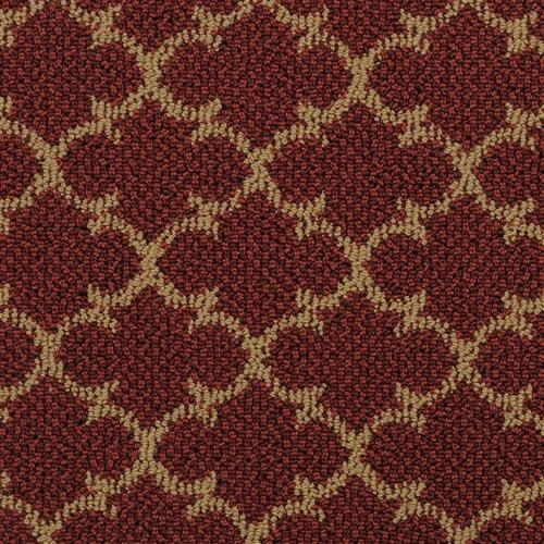 Carpet Alhambra Tangine  main image