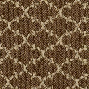 Carpet Alhambra 9446-675 Baltic