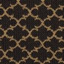 Carpet Alhambra Mosaic 687 thumbnail #1