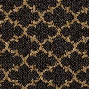 Carpet Alhambra 9446-687 Mosaic