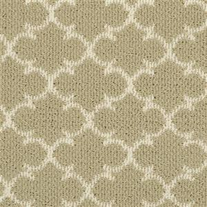 Carpet Alhambra 9446-729 Sardinian