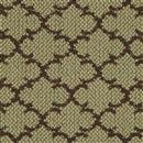 Carpet Alhambra Kirkstone  thumbnail #1