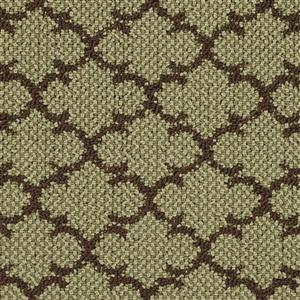 Carpet Alhambra 9446-768 Kirkstone