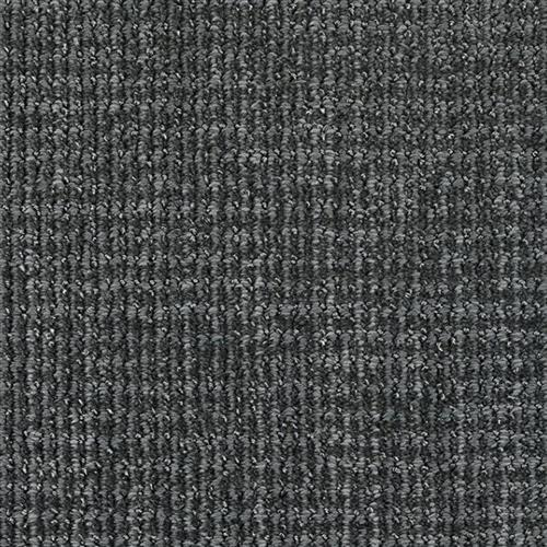 Serene Touch in Calm Sea - Carpet by Masland Carpets