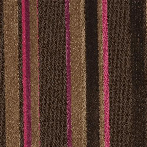 ProductVariant swatch small for Bon Bon flooring product