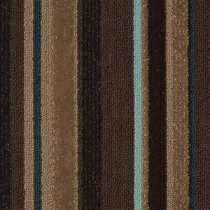 Carpet Confections 9412-500 Taffy