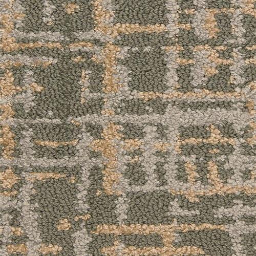 Granite Metamorphic 897