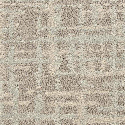 Granite Resolution 742