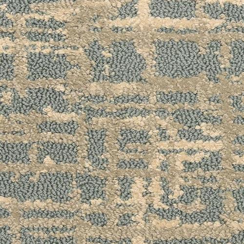 Granite Rigid 576