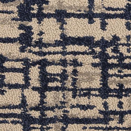 Granite Tenacity 696