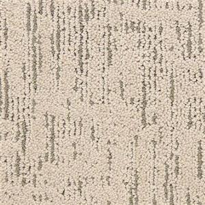 Carpet Altair 9563 Andromeda