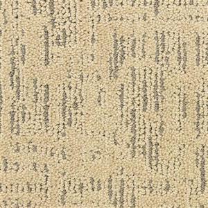 Carpet Altair 9563 Lunar
