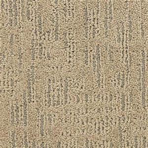 Carpet Altair 9563 Celestial