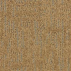 Carpet Altair 9563 Star