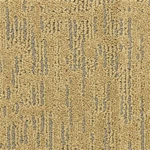 Carpet Altair 9563 Supernova