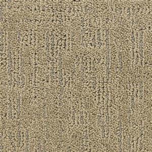 Carpet Altair 9563 Planet