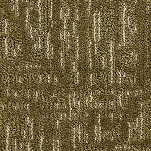 Carpet Altair 9563 Terrestrial