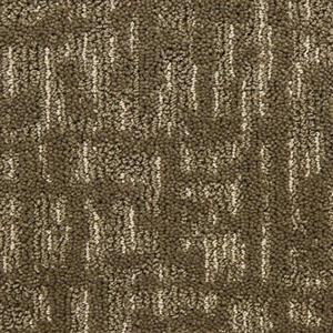 Carpet Altair 9563 Universe