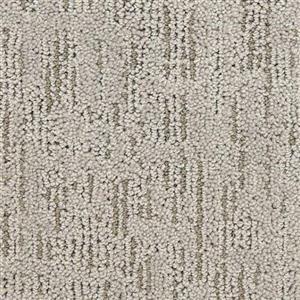 Carpet Altair 9563 Millennium