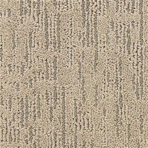 Carpet Altair 9563 Astronomic