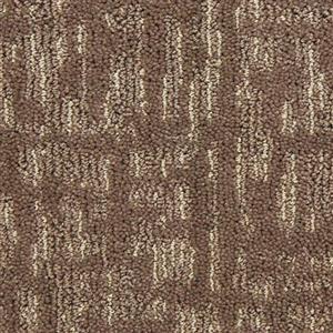Carpet Altair 9563 SolarSystem