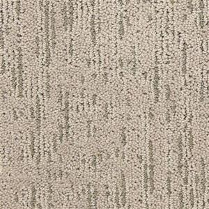 Carpet Altair 9563 Meteor