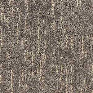 Carpet Altair 9563 Constellation