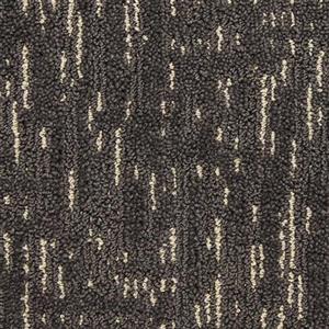 Carpet Altair 9563 Comet