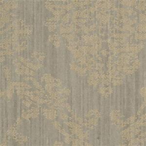 Carpet Florentine 9231-413 Azure