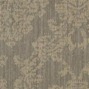 Carpet Florentine 9231-480 Horizon