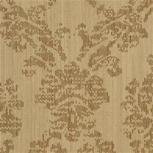 Carpet Florentine 9231-510 Sandstone