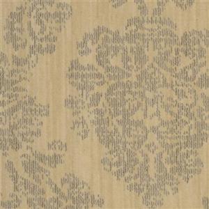 Carpet Florentine 9231-545 Dusky