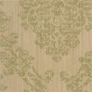 Carpet Florentine 9231-577 Wheat