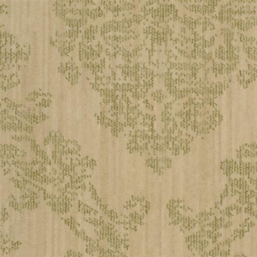 Florentine Wheat 577