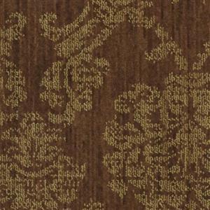 Carpet Florentine 9231-661 Lichen