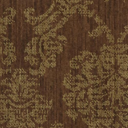 Florentine Lichen