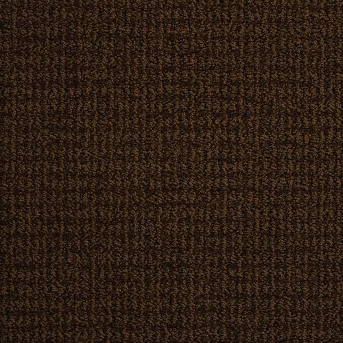 Sisaltex Cioccolato 615