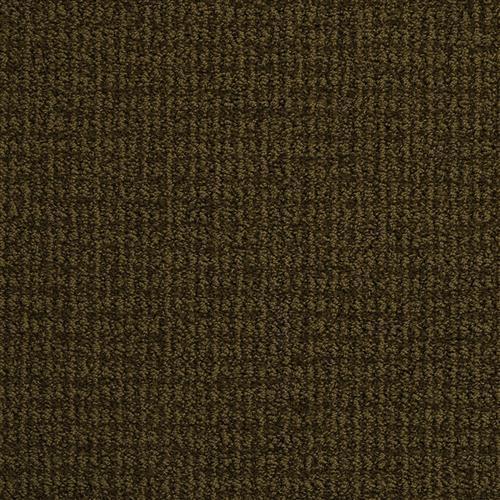 Sisaltex Kelp