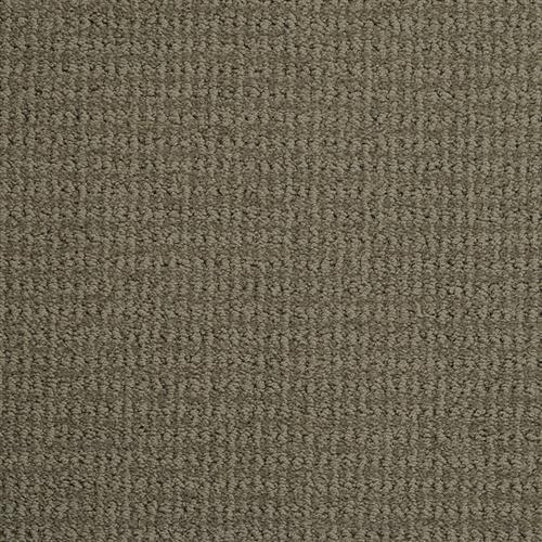 Sisaltex Cotton Seed