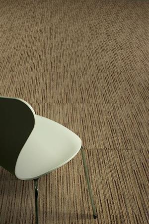 Galvanize - Tile Inspire 901