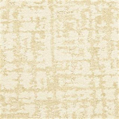 Batik Chordata 111