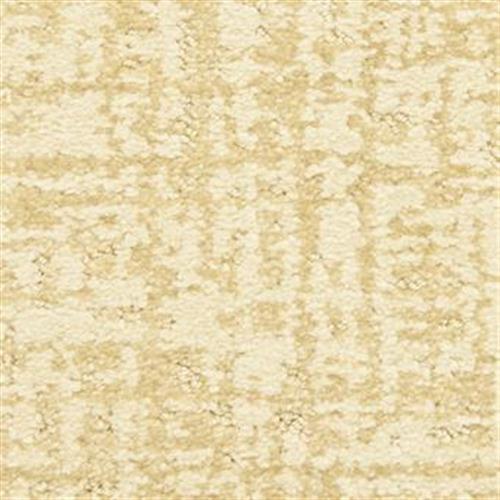 Batik Iberian 134