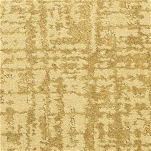 Batik Canada 452